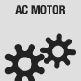silnik AC