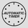 automatic timer