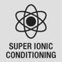 super ionic